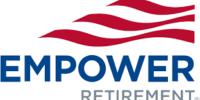 Empower Retirement 401k