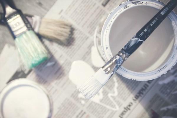 paint-933395