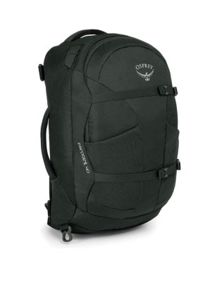 Farpoint Travel Pack