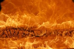 FIRE Prowess Score