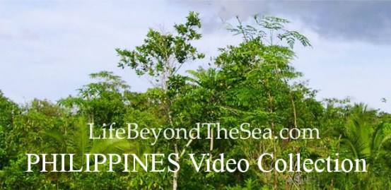 videos-philippines