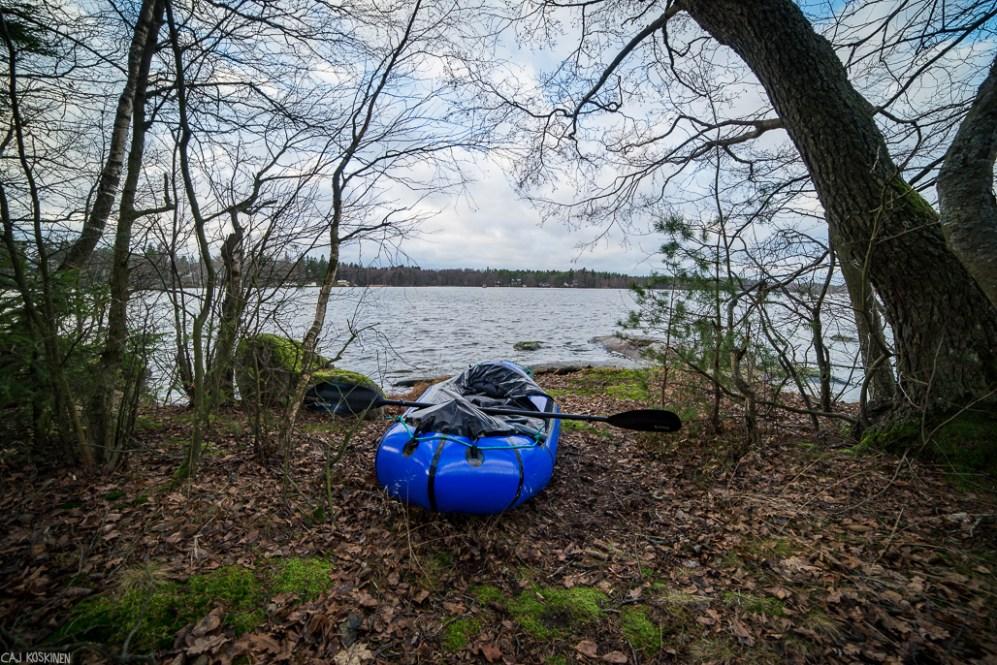 Littoistenjärvi (1 of 17)