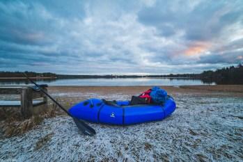 Littoistenjärvi (16 of 17)