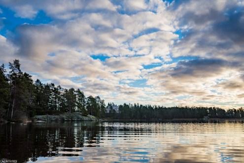 Littoistenjärvi (7 of 17)
