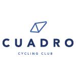 Logo CUADRO_150px