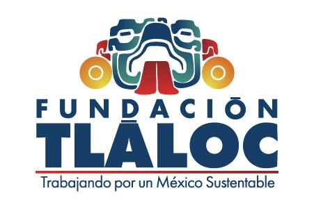 Logo_FT-01