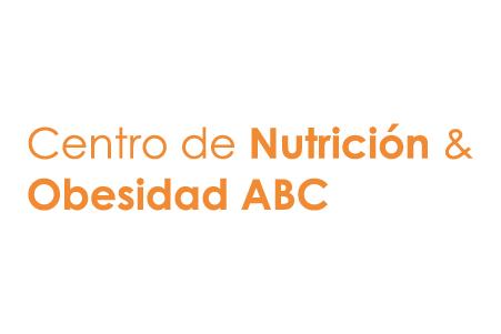 CNO_Logo_Mesa de trabajo 1