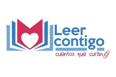 Logo_Leer_Mesa de trabajo 1