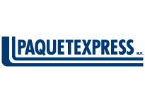 Paquetexpress_150x150_Mesa de trabajo 1