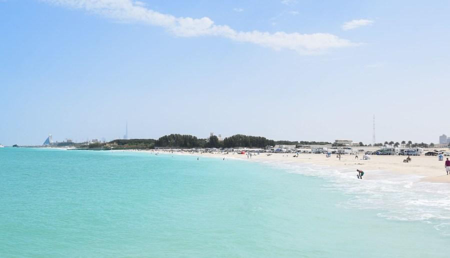 al-sufouh-beach