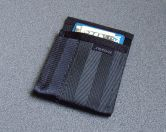 Micro Mini Credit Card Wallet.