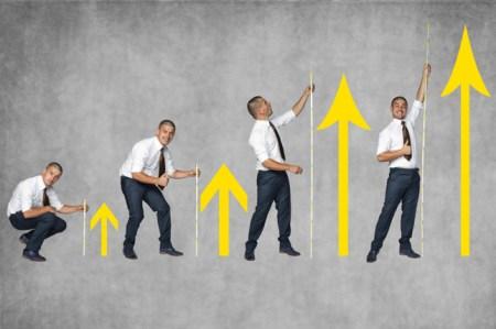 Crecimiento personal y desarrollo profesional | EAE