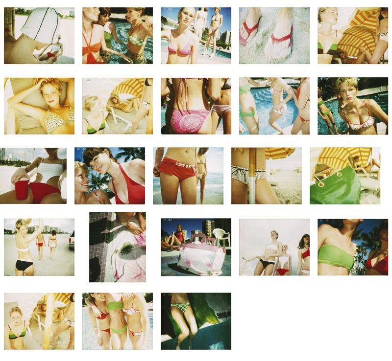 Women'secret - J. M. Ferrater