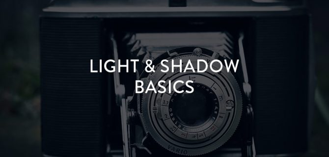 JULIA-KUZMENKO-MCKIM_Blog_Feat_Tem_-Light-&-Shadow-Basics