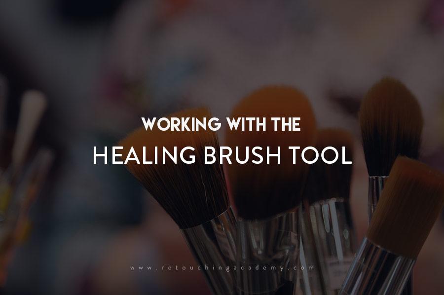 Brush Stroke Smoothing in Photoshop CC 2018 – Retouching Academy