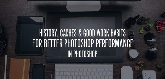 RA_Blog_History_Caches_Good_Habits_Photoshop_Feat_900px_new_web