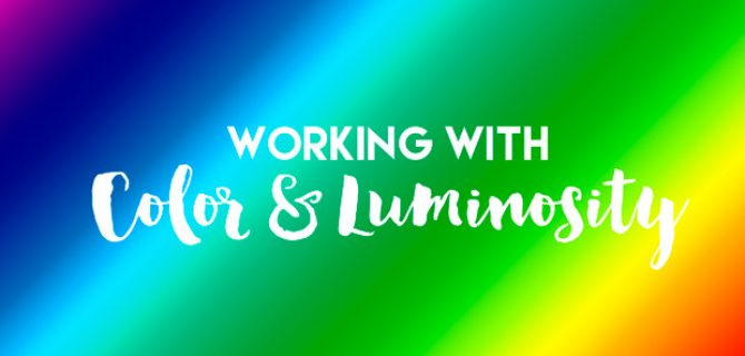 RA_banner_edu_COLOR-LUMINOSITY