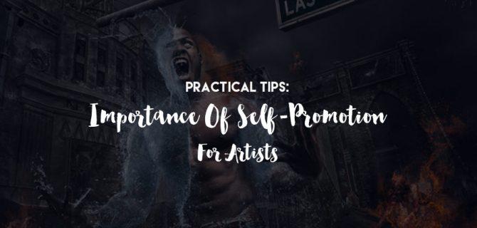 RA_Blog_-Self-promotion_Michael_Herb