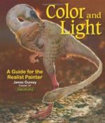 RA_COLOR_AND_LIGHT_by_James_Gurney