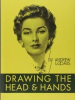 RA_books_Drawing_the_Head_And_Hands_by_Andrew_Loomis