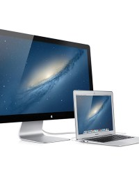 Apple 27 Thunderbolt Display_MBP_1