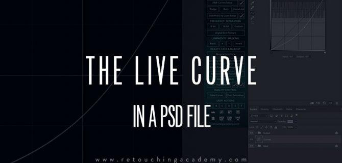 RA_Live_Curve_FEAT