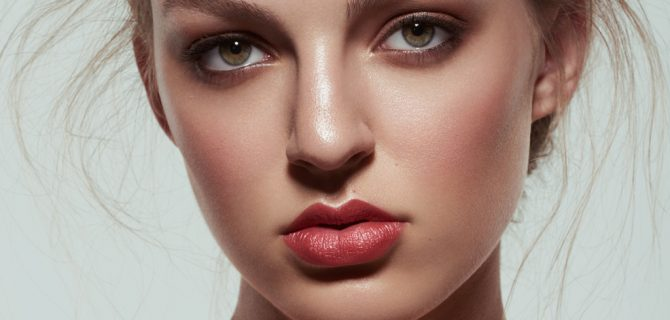 RA_kateryna_makeup_header