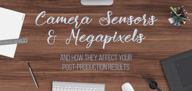 RA_sensors_GKingsley_featured_web
