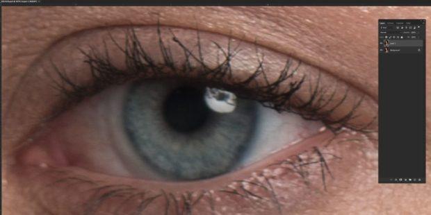 RA_sensors_eye_closeup_2_GKingsley