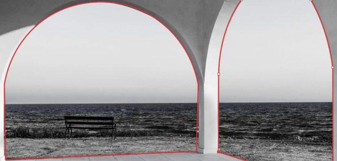 11-21-curvature-pen-tool-photoshop-amateur