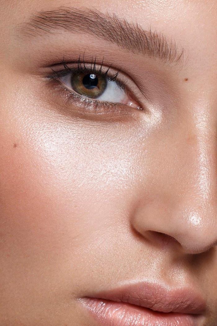 close up beauty macro photography