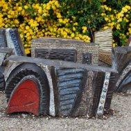 042-onderdelen-mozaiek-van-jan-homan