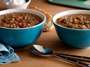 altons-lentil-soup