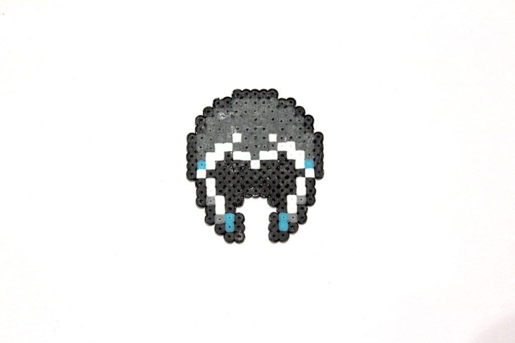 Black Helm - Voltron