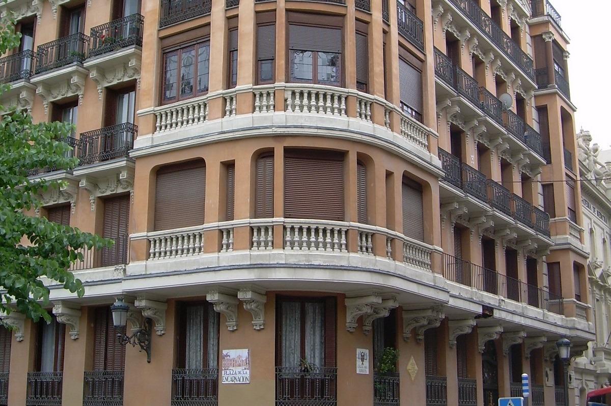rehabilitacion-edificio-de-viviendas-arrieta-14-2