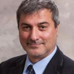 dr-paolo-macchiarini