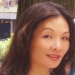 H. Rosie Xing