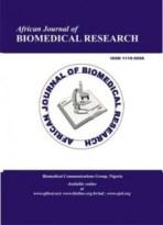 af journ biomed research