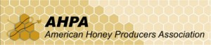 American Honey Producers Association