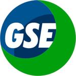 GeoScience Engineering