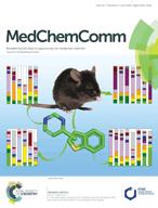 MedChemComm