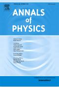annals-of-physics