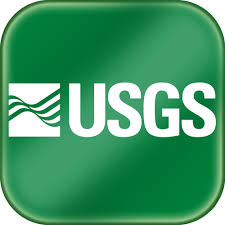 usgs-1