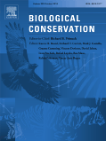 biological-conservation
