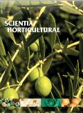 scientia-horticulturae