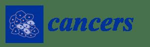 cancers-logo