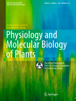 PMBP Cover Image
