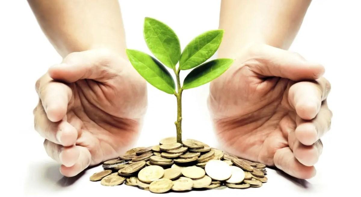 Trucs simples pour augmenter votre taux d'épargne