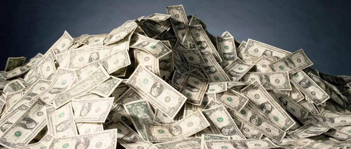 Que faire avec mon remboursement d'impôts de 8000 $?