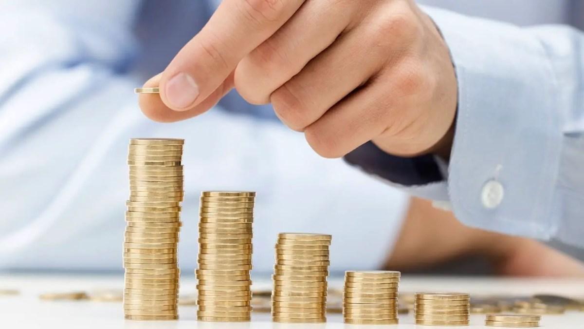 Comment j'ai réussi à épargner 51% de mon revenu net en 2018?